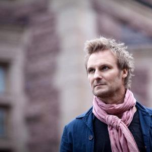 Foto: Thomas Carlén, fotograf Varberg och Kungsbacka